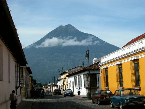 volcan_de_agua__guatemala